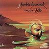 Man-Child / Herbie Hancock
