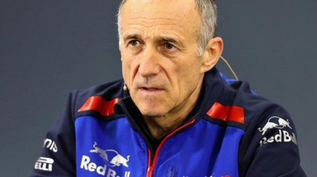 トロロッソ「シーズン終盤のふがいない成績は車体側に起因するもの」