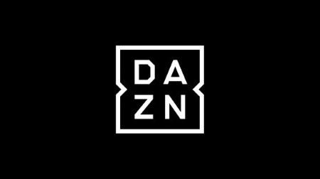 DAZNのF1配信とゲスト