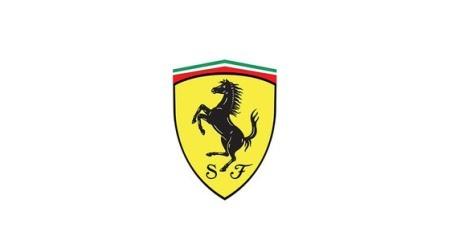 フェラーリの代表が交代