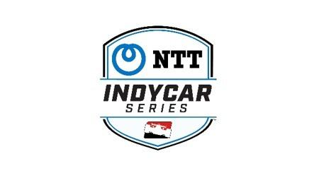 インディカー・シリーズの冠スポンサーにNTTグループ