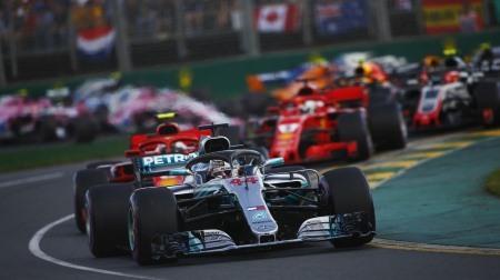 メルセデスとフェラーリはレギュレーションのグレーゾーンをよく知っている