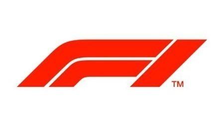 F1の視聴者数が増加傾向