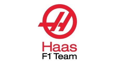 ハース、2019チームウェアを公開