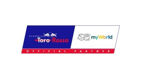 トロロッソが国際企業と戦略的パートナーシップ契約
