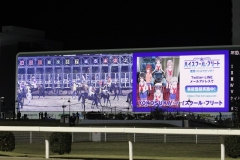181126 川崎競馬場×「ハイスクール・フリート」コラボレース-04