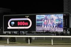 181126 川崎競馬場×「ハイスクール・フリート」コラボレース-06