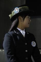 181126 川崎競馬場×「ハイスクール・フリート」コラボレース-11