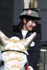 181126 川崎競馬場×「ハイスクール・フリート」コラボレース-12