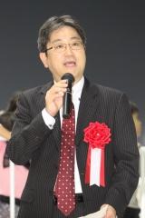 181127 神奈川県マイME-BYOカルテ杯2018-03