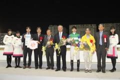 181127 神奈川県マイME-BYOカルテ杯2018-04