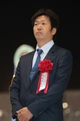 181127 ローレル賞-06