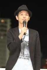 181127 ローレル賞トークショー-03