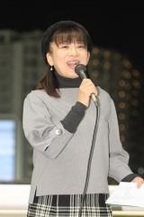 181127 ローレル賞トークショー-04