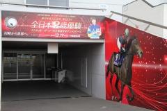 181217 全日本2歳優駿場内装飾-02