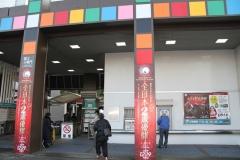 181217 全日本2歳優駿場内装飾-06