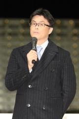 181218 全日本2歳優駿直前予想トークショー-02