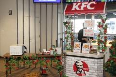 181219 KFC販売-01