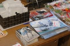 181219 笠松競馬場グッズ販売店「愛馬会」 in 川崎競馬場-04