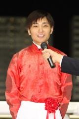181221 川崎読売会記念5th-02