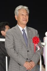 181221 川崎読売会記念5th-03