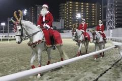 181221 40thホワイトクリスマス賞-12