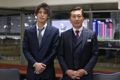 2018川崎リーディングトレーナー:高月賢一調教師