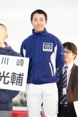 2018YJSファイナルラウンド大井-02