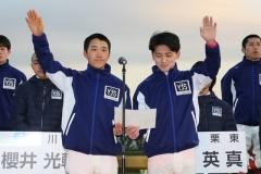 2018YJSファイナルラウンド大井-03