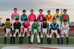 2018YJSファイナルラウンド大井-04
