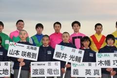 2018YJSファイナルラウンド大井-05