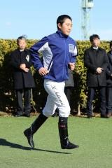2018YJSファイナルラウンド中山-01