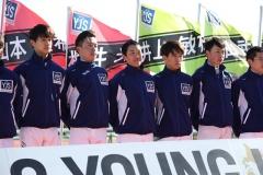 2018YJSファイナルラウンド中山-03