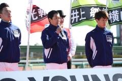2018YJSファイナルラウンド中山-04
