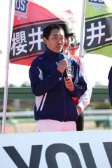 2018YJSファイナルラウンド中山-05
