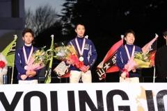 2018YJSファイナルラウンド表彰式-07