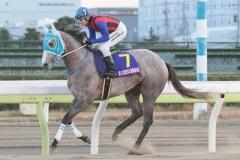 181231 東京2歳優駿牝馬-06