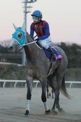 181231 東京2歳優駿牝馬-07