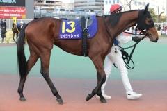 181231 東京2歳優駿牝馬-08