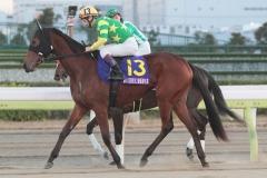 181231 東京2歳優駿牝馬-09