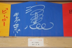 190101 稲毛神社絵馬展示-08