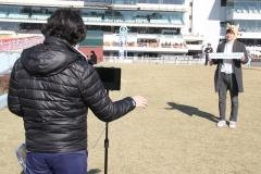 190101 川崎競馬場来場記念写真撮影-01