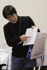 190104 能試見学&バックヤードツアー-23