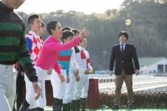 190122 全日本新人王争覇戦-05