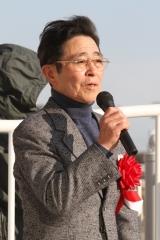 190128 川崎所属ベストジョッキー表彰式-01