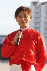 190128 川崎所属ベストジョッキー表彰式-03