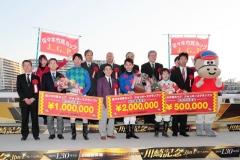 第17回佐々木竹身カップジョッキーズグランプリの様子-01