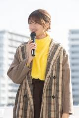 190130 稲村亜美スペシャルトークショー-02