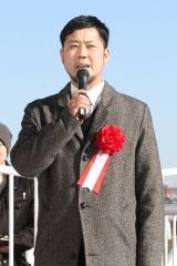 190201 ありな賞-04