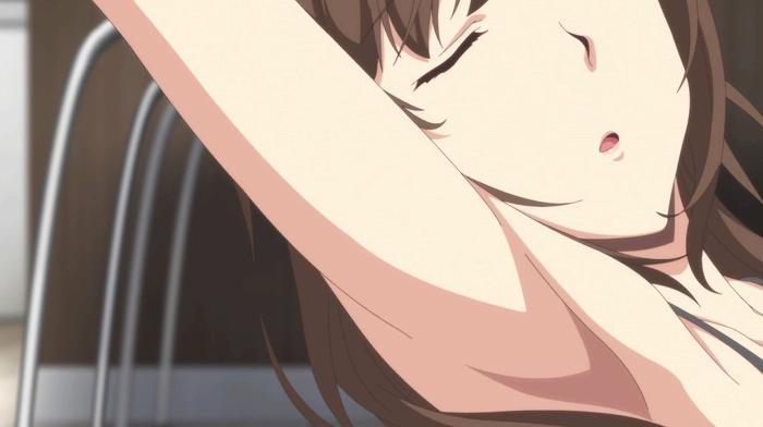 ドメステ 02話2
